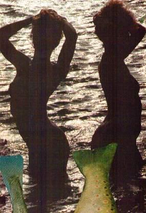 Concombre entre les jambes d039une coquine - 2 part 3